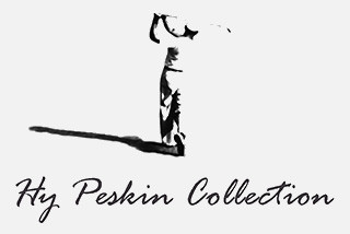The Hy Peskin Collection